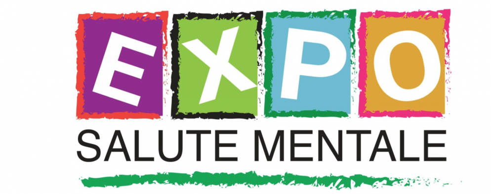 Expo Salute Mentale 2019