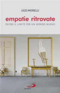 Empatie ritrovate